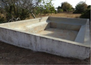watertank_renovation